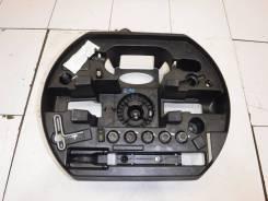 Ящик для инструментов Renault Laguna 3 (2007-2015), 995040007R