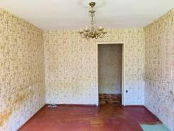 2-комнатная, проспект Красного Знамени 111. Толстого (Буссе), частное лицо, 47,0кв.м. Интерьер