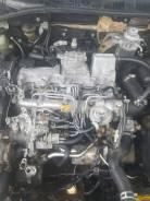 Продам двс 2C Toyota