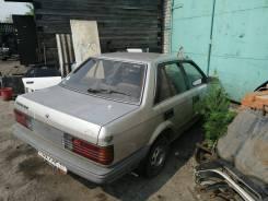Mazda Familia. BFSPF104301, B5
