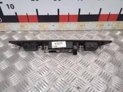 Ручка крышки багажника Audi A3 8P (2003-2012) [ASM712614]