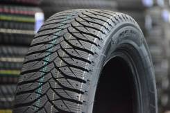 Triangle Group PS01, 205/60 R16