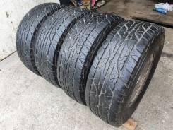 Dunlop Grandtrek AT3, 265\70r15