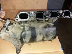 Коллектор впускной Toyota WISH 1zz мотор