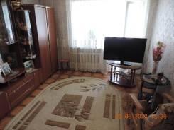 3-комнатная, улица Дзержинского 3а. Пентагон, агентство, 61,5кв.м.