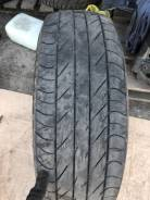 Dunlop Eco EC 201, 195/65/15