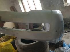 Продам бампера Оригинал б/у Тойота Ленд Крузер 200