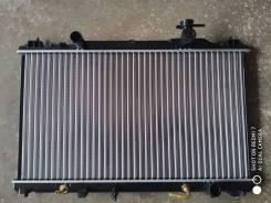 Радиатор охлаждения Toyota Camry 30. 01-06 г. в 1640028280