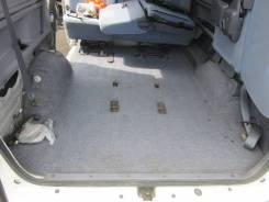 Ковровое покрытие Toyota Lite Ace Noah SR50, 3SFE 5854028320B0