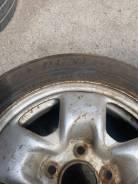Dunlop SP 31, 175/65/15