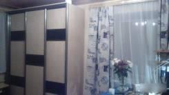 1-комнатная, улица Забайкальская 22. Кировский, частное лицо, 30,0кв.м.
