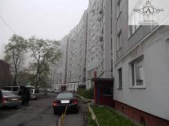 3-комнатная, улица Толстого 41. Толстого (Буссе), агентство, 66,3кв.м. Дом снаружи