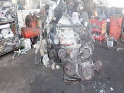 Двигатель Nissan Rasheen RHNB14 SR18DE