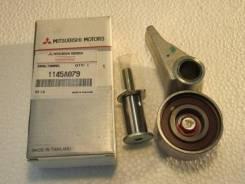 Натяжитель ремня грм Mitsubishi L200 4D56 1145A079 1145A079
