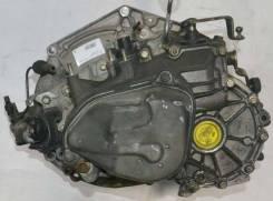 МКПП Peugeot 20CN25 на Peugeot NFU TU5JP4 1.6 литра