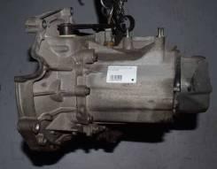 МКПП Peugeot 20CN28 на Peugeot NFU TU5JP4 1.6 литра