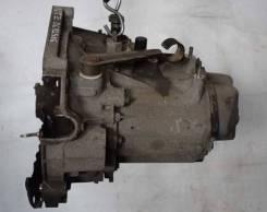 МКПП Peugeot 20CD32 на Peugeot NFZ TU5JP 1.6 литра