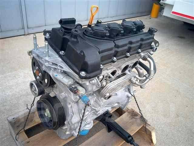Двигатель Suzuki Splash 1.2L K12B