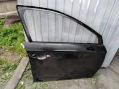 Дверь передняя правая ситроен с4 седан