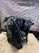 Двигатель K20A4 2.0 бензин Honda cr-v