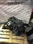 Двигатель Z18XER 1.8 бензин Opel Vectra