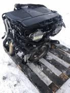 Двигатель Mercedes W166 276 3,5 Ml-class Gl-class C-class W204 E-class