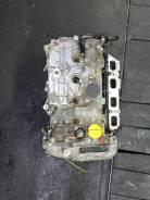 Двигатель VW Mutivan AXA 2.0л бензин