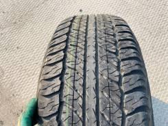 Dunlop, 275/65 R17