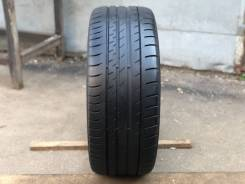 Continental ContiSportContact 3, 225/45 R18