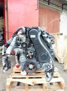 Двигатель Toyota Land Cruiser Prado 120 3.0 1Kdftv