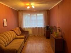 Гостинка, улица Фрунзе 54. Комсомольская, частное лицо, 24,0кв.м. Комната