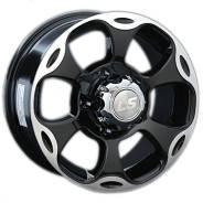 LS Wheels LS 183