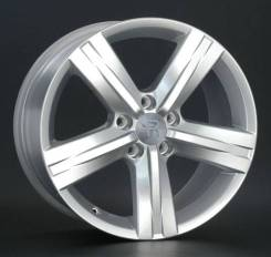 Light Sport Wheels