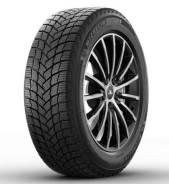 Michelin X-Ice Snow, 215/45 R17 91H