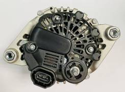 Генератор 37300-2g400 Восстановленный В Корее Taeil G4kc / G4kd 2.0/2.4 Sorento, Santa Fe, Sportage Hyundai-KIA арт. 37300-2G400