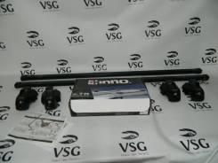 Дуги багажника. Subaru Forester, SF5, SF6, SF9