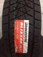 Bridgestone Blizzak DM-V2, 275\65R17