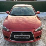 Сайт занимающийся выкупом автомобилей по кемеровской области.