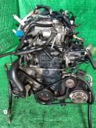 Двигатель На Mazda Fe
