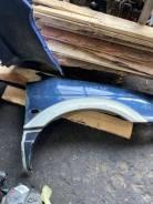 Крыло правое переднее Mitsubishi RVR