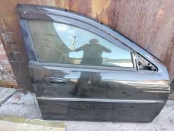 Дверь боковая GAZ, ГАЗ, Chrysler Volga Siber, Sebring, правая передняя