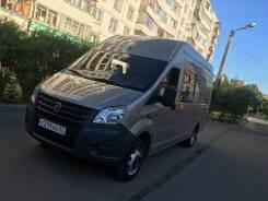 ГАЗ ГАЗель Next. Продам Газель Next, 2 700куб. см., 3 000кг., 4x2