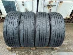 Bridgestone Dueler H/L 400. летние, б/у, износ 20%