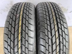 Bridgestone SF-270. летние, б/у, износ до 5%