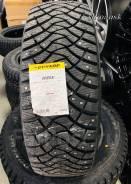 Dunlop SP Winter Ice 03, 255/55 R18