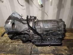 АКПП Subaru Legacy BG# TA102Asaaa