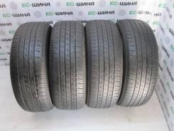 Bridgestone Dueler H/L 400, 225/55 R18