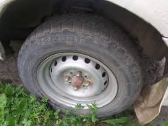 Пара колес r13 175/70 4/98