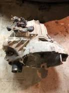 Механическая коробка передач в сборе 5 ст. NF 2.4 2005-2010 M5GF2