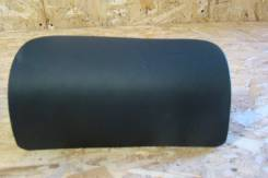 Подушка безопасности пассажирская (в торпедо) Chery Amulet (A15) 2006-2012 [A155305820CB] A155305820CB